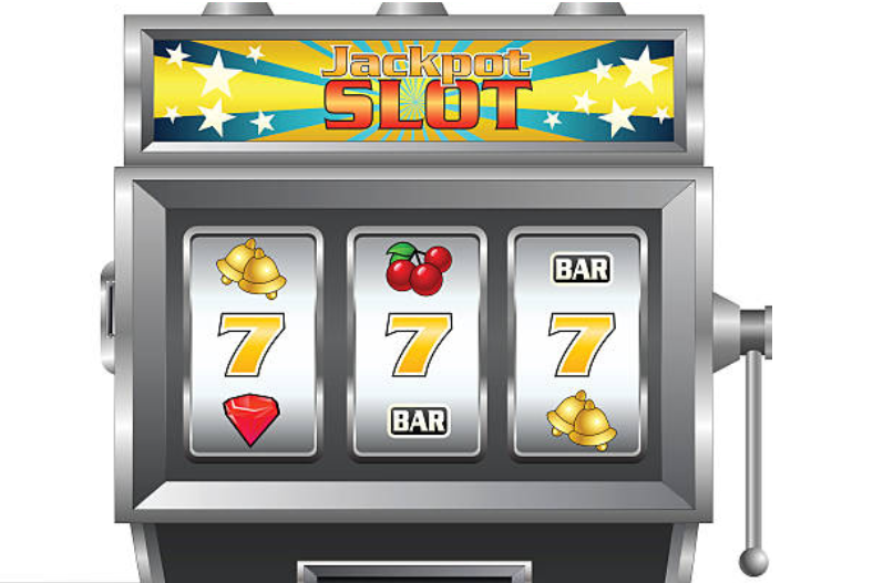 How to win Against Online Slot Machines - Best Site for Online Gambling  Recommendation - Cornishfpo